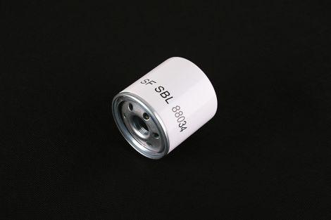 Filtr hydrauliki.60/240-310