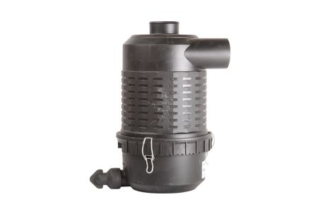 Filtr powietrza EUROPICLON 300