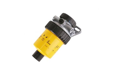 Filtr paliwa  60/111-426