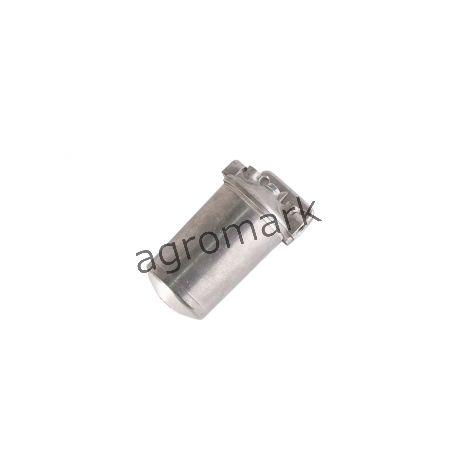 Filtr paliwa  60/111-3