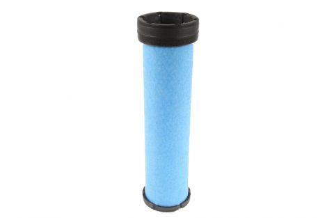 Filtr powietrza mały   60/162-206 SA 17235