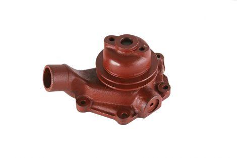Pompa wody 20/130-180