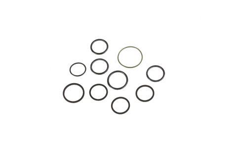 Zestaw naprawczy złącza hydr. 30/909-5