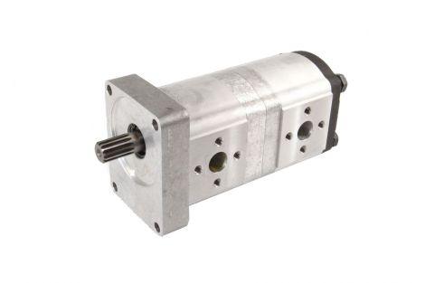 Pompa hydrauliczna 41/640-301