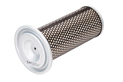 Filtr powietrza 60/161-130