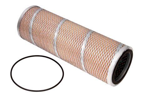 Filtr hydrauliki  sh60078