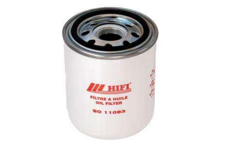 Filtr oleju  60/240-314