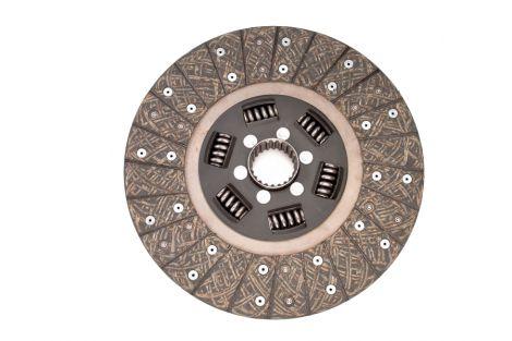 Tarcze sprzęgła  B73202  FI- 295 - 41/45 - 22