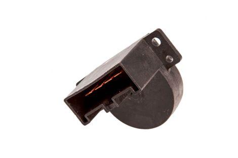 Potencjometr klimatyzacji MF 240/3907283M1