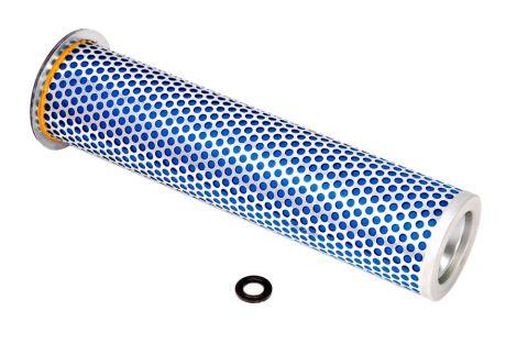 Filtr Powietrza 60/162-25