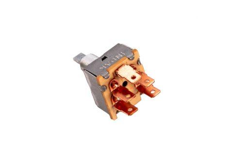 Przełącznik klimatyzacji 82/9202-7953