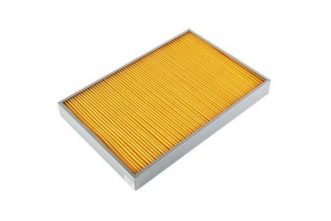 Filtr powietrza kabiny 60/4200-40