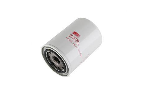 Filtr oleju silnika 60/97-259  W940/10 sp4111 , LF-3467 Valmet 6100 MASSEY FERGUSON 4455  długość 140mm  , gwint M24x1,5