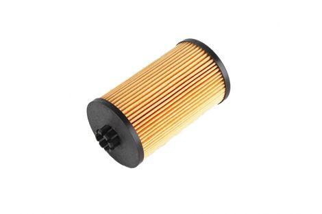 Filtr oleju.LF-3819  60/97-59  WO1566X  SĘDZISZÓW