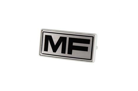 Emblemat MF-SERIA 200 , 600  30/863-13