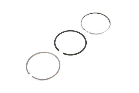 Kpl.pierścieni 30/34-182 D  0.040''-1.02mm