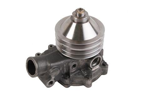 Pompa wody VALTRA Serii T100 T 120, T130, T140, T150, T160