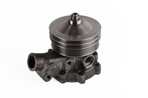 Pompa wody VALTRA  T120, T130, T140E, T150, T160 , T120C/CH, T130C/CH, T140EC/ECH, T150C/CH, T160C/CH