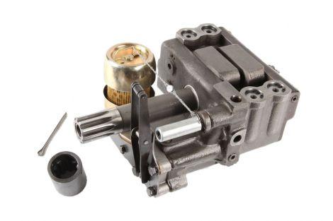 Pompa hydrauliczna 30/600-3IMT