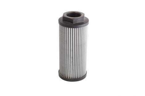 Filtr hydrauliczny hf-35101