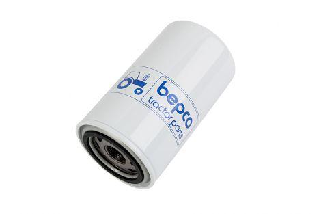 Filtr oleju 97-51b Bepco PP10.7 LF-3349