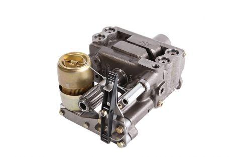 Pompa hydrauliczna IMT 579 , 578 , 588 , 589