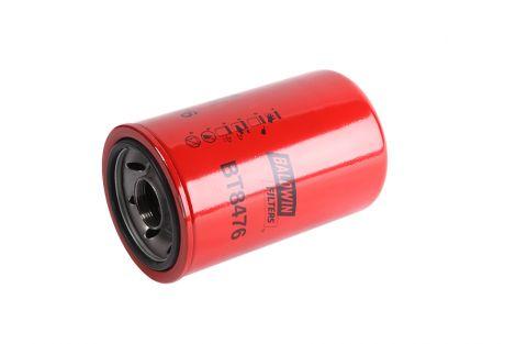 Filtr hydrauliczny HF-35082 Baldwin