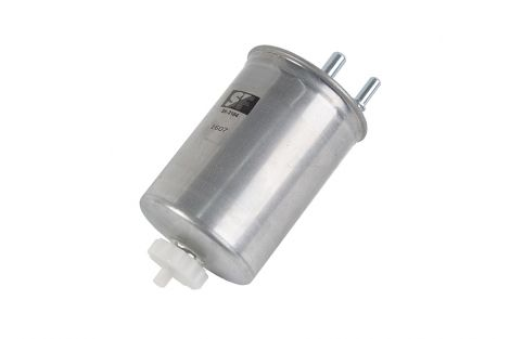 Filtr Paliwa SN70299  ff-5794  P765325 , SN70299 , SK3104 SF Filter