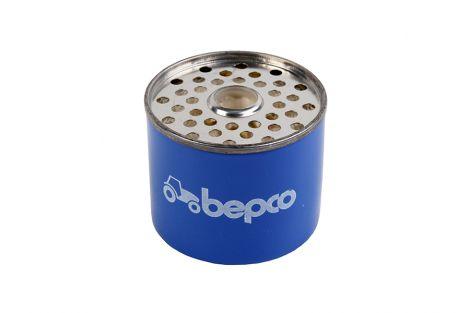 Filtr paliwa 60/111-3b Bepco  ff-167