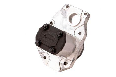 Pompa Hydrauliczna 41/640-303 B53821
