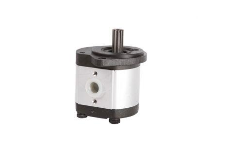 Pompa hydrauliczna 30/565-230