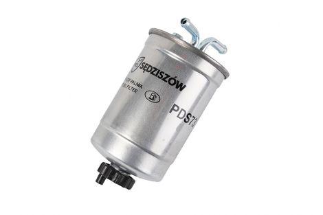 Filtr paliwa  PDS73 Sędziszów