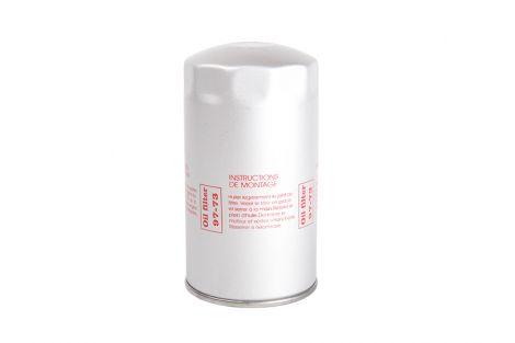 Filtr oleju sil. 97-73
