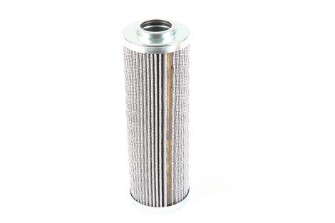 Filtr hydrauliczny sh75197