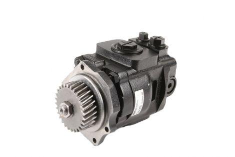 Pompa hydrauliczna  JCB 526.55