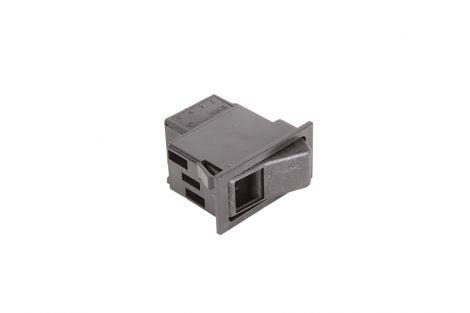 Przełącznik klawiszowy 967-2