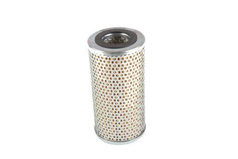 Filtr oleju 60/96-1 bepca