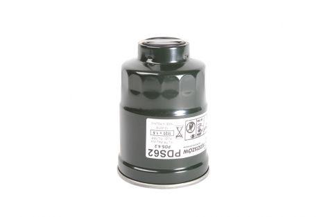 Filtr Paliwa PDS62 Sędziszów