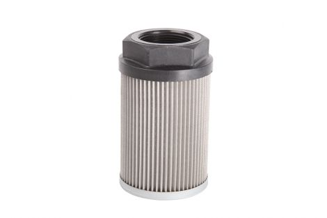 Filtr Hydrauliczny 240-148