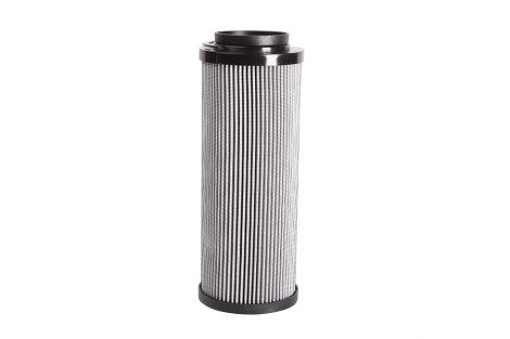 Filtr hydrauliczny hf-29054