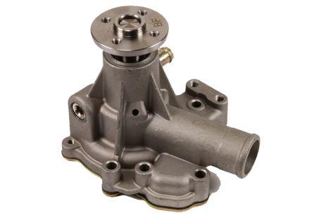 Pompa wody b43871