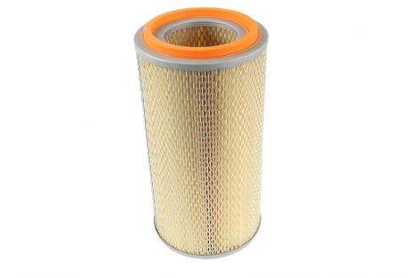 Filtr powietrza SĘDZISZÓW FOTON 604, 904 , 824 , 704