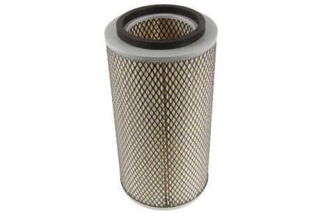 Filtr Powietrza af-25267