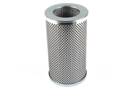 Filtr Hydrauliczny SH 63554