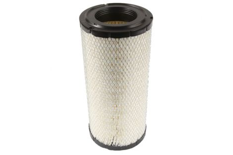 Filtr powietrza SA16580  Filtrów Ursus H 8014H 9014H 10014H Pol-Mot