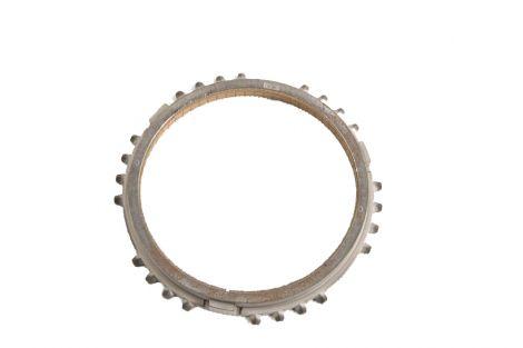 Pierścień synchronizatora  31/3538127M1