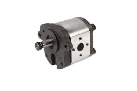 Pompa hydrauliczna 69/565-53