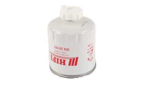 Filtr Paliwa SN25107