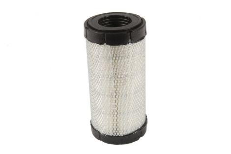 Filtr Powietrza SA 16263  af-25550 HI-FI  30/161-410