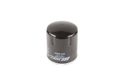 Filtr Oleju SO 6099